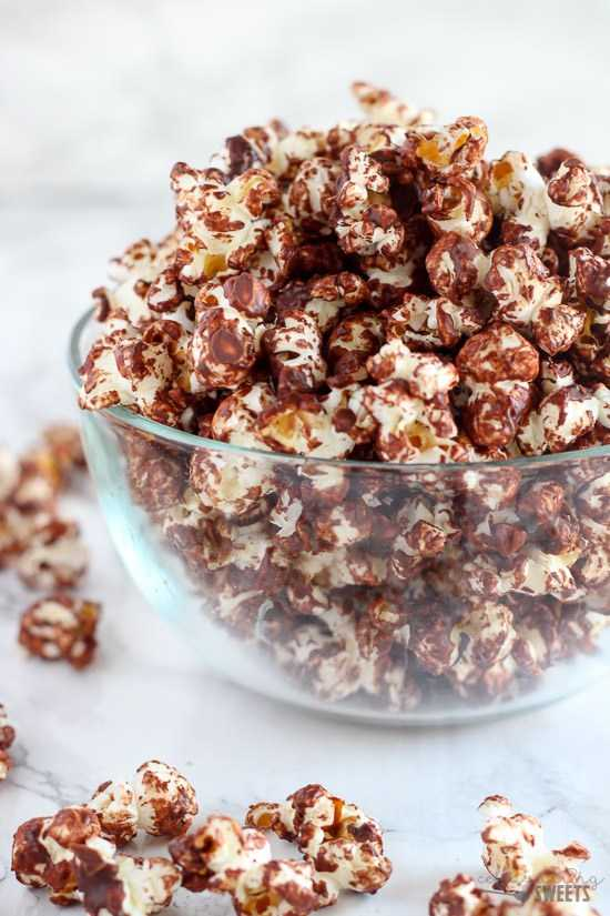 Chocolate-Sea-Salt-Popcorn-3