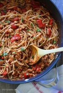 Easy-Whole-Wheat-Linguini