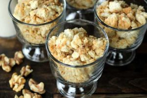 http://mariamindbodyhealth.com/banana-walnut-cereal-and-jay-robb-discount/