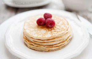http://simpleasthatblog.com/2015/03/healthy-oatmeal-blender-pancakes-kid-approved.html